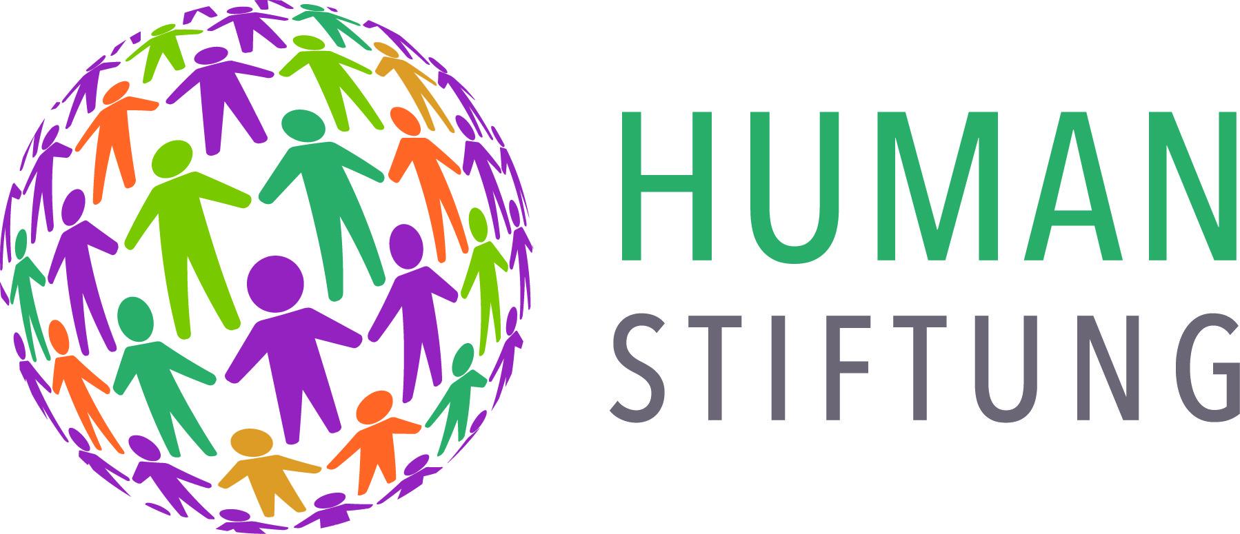 Human-Stiftung